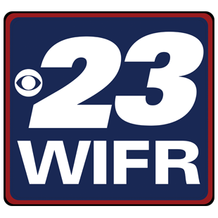 www.wifr.com